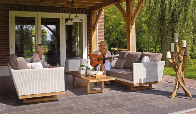 Benefits of Outdoor Sound Systems for Residential and Commercial Properties