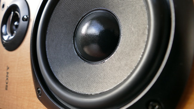 Designing Outdoor Sound Systems for Performance and Longevity
